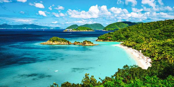 virgin-islands-national-park-gmedical-istock.jpg