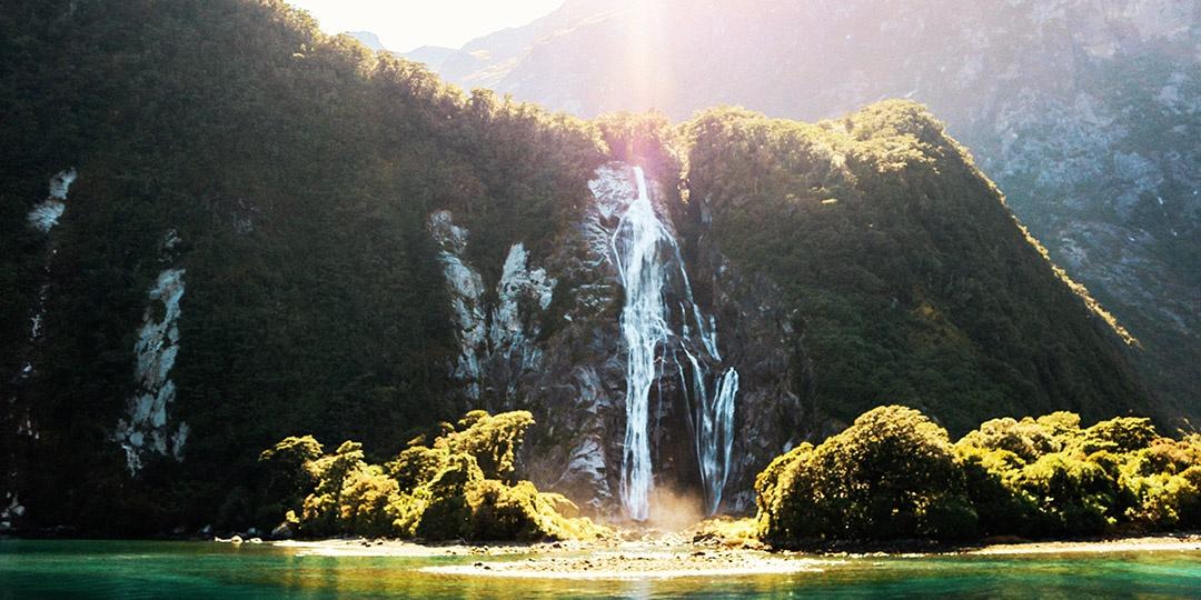 waterfall-milford-sound-gmedical-istock.jpg