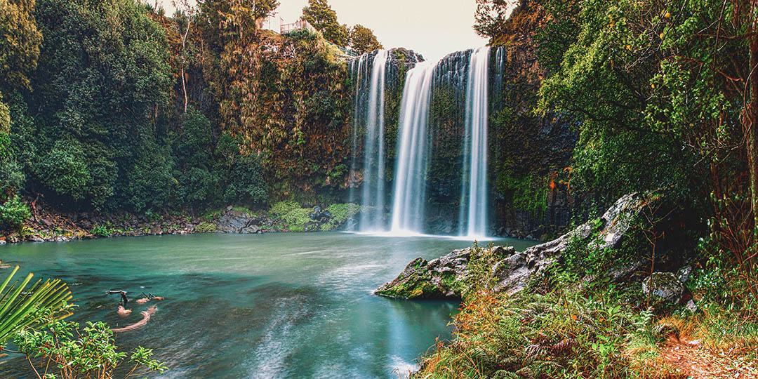waterfall-practicing-medicine-in-new-zealand-gmedical-thinkstock.jpg