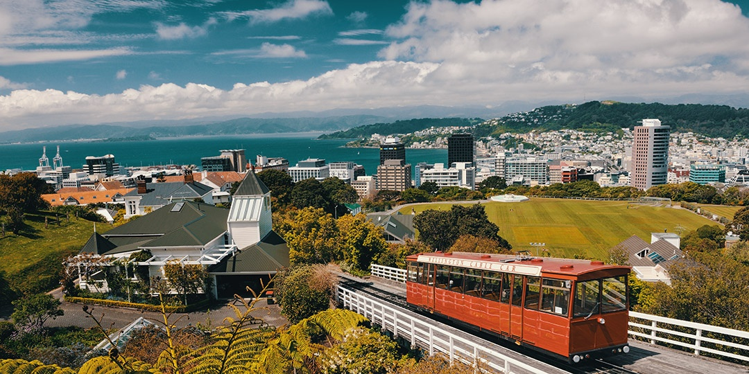wellington-new-zealand-gmedical-istock.jpg