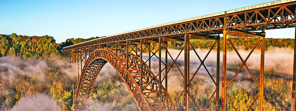 west_virginia_bridge_istock.jpg