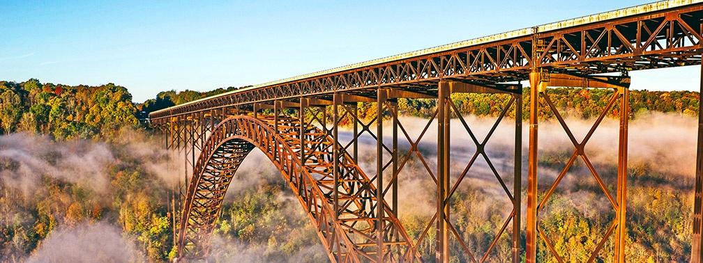 west_virginia_bridge_istock.jpg