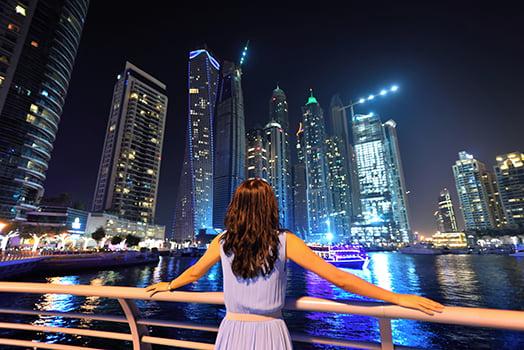 what-countries-hire-locums-UAE
