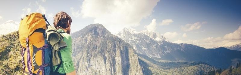 Hiker_view_Footer-1.jpg